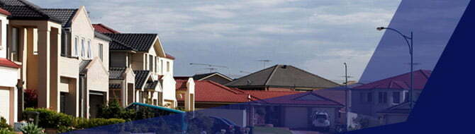 Ultimate Roofing and Guttering Adelaide