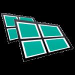 Enviro Solar Roofing
