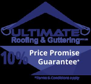 price-promise-guarantee